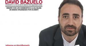 ENTRADAS DEBATE ACAMATI DavidBazuelo 8